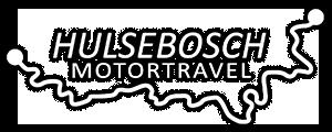 Hulsebosch Motortravel